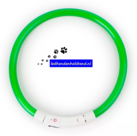 led-hondenhalsband-type-4-groen