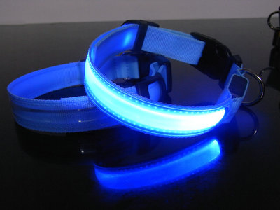 https://www.ledhondenhalsband.nl/Files/2/62000/62005/ProductPhotos/MaxContent/224374489.jpg