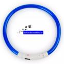 led-hondenhalsband-type-4-blauw-large